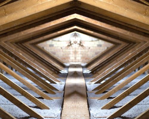 bosselmann holzbau ihr meisterbetrieb f r zimmerei und holzbau aus bamberg. Black Bedroom Furniture Sets. Home Design Ideas